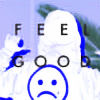 ClashingInk's avatar