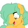 ClashingMyth's avatar