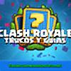 ClashRoyalex's avatar