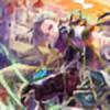 ClashTCG's avatar