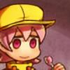 ClashTheMan's avatar