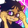 Clasmaticii3's avatar