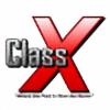 Class--X's avatar