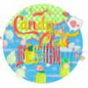 Class-Design-Candy's avatar