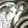 ClassBloom's avatar