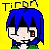 Classclown101's avatar