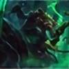 ClassDesignTWITCH's avatar