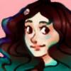 Classec's avatar