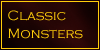 Classic-Monsters's avatar