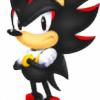 Classic-Shadow's avatar