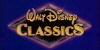 Classical-Disney's avatar