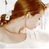 classically-fragile's avatar