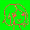 Classicalmusicrocks's avatar