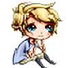 ClassicalNocturne's avatar