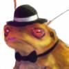 Classicaltoad's avatar