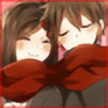 ClassicAmy's avatar