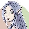 Classicblackcat's avatar
