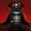 ClassicBlaze's avatar