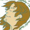 ClassicCartoonLover's avatar