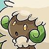 ClassicCriminal's avatar