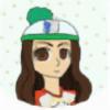 ClassicCuti3's avatar