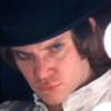 ClassicDick69's avatar