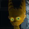 classicEIGHT's avatar