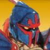 ClassicGameGuys's avatar
