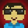 ClassicGamer84's avatar