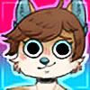 ClassicGamerGirl's avatar