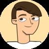 ClassicHours's avatar