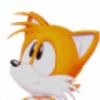 ClassicKazooie's avatar