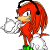 ClassicKnuckles124's avatar