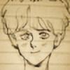 classiclog's avatar