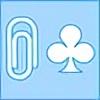classicmac89's avatar