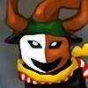 ClassicMagic-1991's avatar