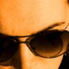 ClassicNoir's avatar