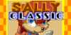 ClassicSallyAcorn's avatar