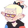 ClassiTheGoat's avatar