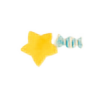 classkyuhae0210dss's avatar