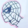 ClassmateStudios's avatar
