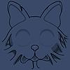 ClassoThePuppet's avatar