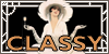 Classy-Girls