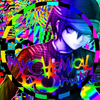 Classy-Sprinkles's avatar