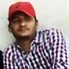 classyabhi's avatar