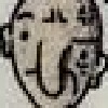 ClassyBoogeyman's avatar
