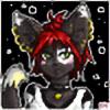 Classycat101's avatar