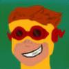 ClassyCowboys's avatar