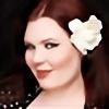 ClassyDamePinup's avatar