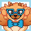 ClassyDoggo's avatar